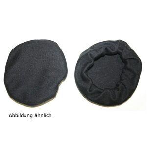Beyerdynamic EDT 2 F Ear Cushions