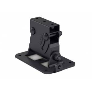LD Systems Stinger 8 G3 WMB 1 Wall Mount