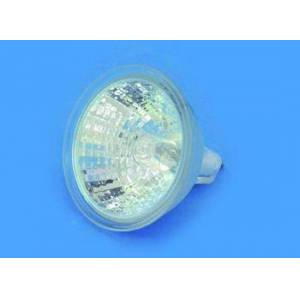 Sweetlight MR16 GX5.3 Lamp Multimirror