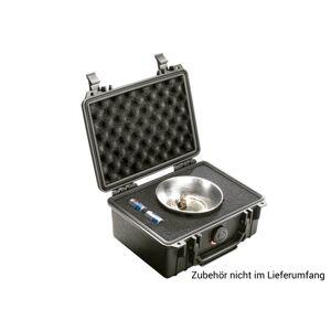 Peli 1150-001-110E Equipment Case