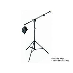 Manfrotto 420CSU Combi Boom HD Stand with G100 Sandbag