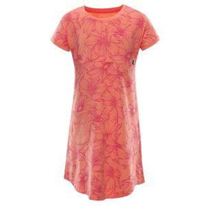 Alpine Tereso Dětské letní šaty 140-146