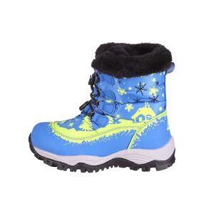 Alpine Salewiko Dětské sněhule 23