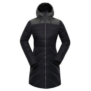 Alpine Tessa 3 Dámský Kabát S-L