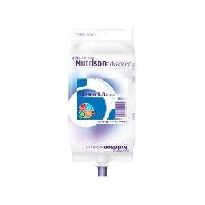Nutrison Advanced Diason 1000ml