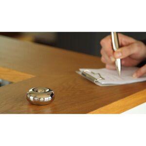 Philippi Luxusní pero s magnetickým stojánkem Lucy - Philippi