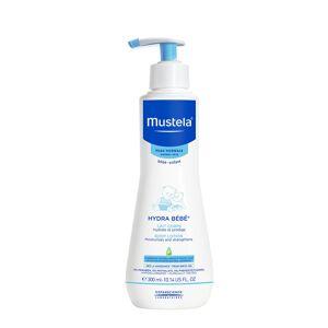 Mustela HYDRA BÉBÉ hydratační tělové mléko 300 ml