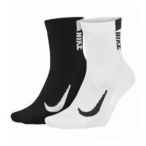 Nike U nk mltplier ankle 2pr