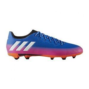 adidas Performance Messi 16.3 fg