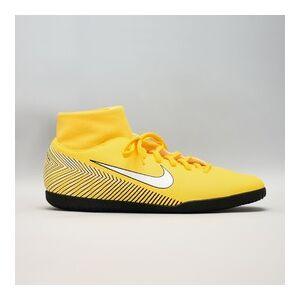 Nike Superflyx 6 club njr ic