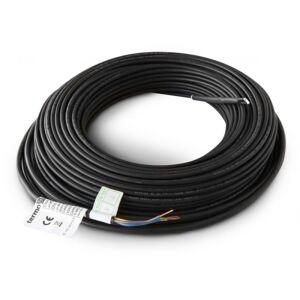 K&V thermo Topný kabel K&V thermo uniKABEL 2LF 17W/m 10m (170W)