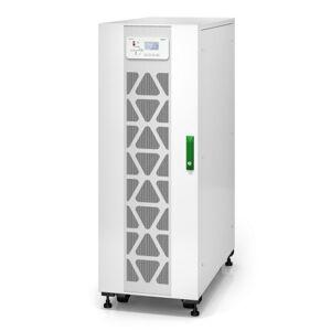 Schneider Záložní zdroj Schneider APC E3SUPS30KHB UPS 3S 30kVA 400V 3PH IP20
