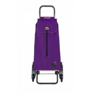 Rolser I-Max MF RD6 Purple