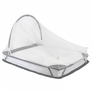 Lifesystems BedNet double