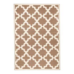 Zala Living Béžový koberec Hanse HomeNoble,140x200cm