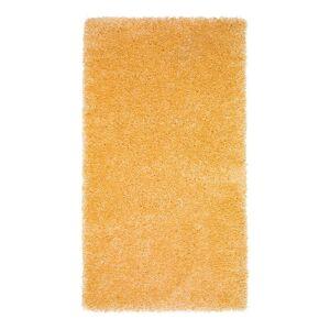 Universal Žlutý koberec Universal Aqua, 133 x 190 cm