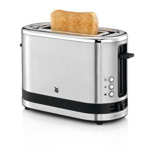 WMF Nerezový toastovač WMF KITCHENminis