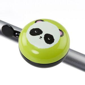 DING DONG Zvonek na kolo panda