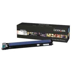 Lexmark C950X71G černá (black) originální válcová jednotka