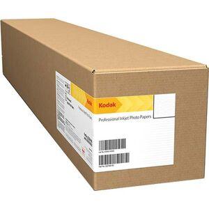 Kodak KPROA4L Professional Inkjet Photo Paper Lustre, 255 g, A4, bílý papír