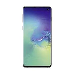 Samsung Smartphone Samsung Galaxy S10, 15.5 cm (6.1 palec, 128 GB, 12 MPix, Prismgreen