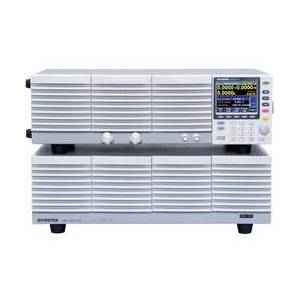 GW Instek Elektronická zátěž GW Instek PEL-3955, 150 V/DC 1890 A, 9450 W