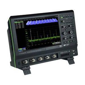 Teledyne LeCroy Digitální osciloskop Teledyne LeCroy HDO4104A-MS, 1 GHz