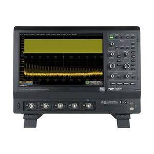 Teledyne LeCroy Digitální osciloskop Teledyne LeCroy HDO4104A, 1 GHz