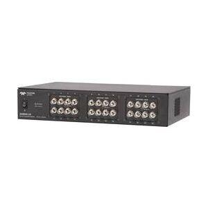 Teledyne LeCroy Senzor Teledyne LeCroy SAM40-24 SAM40-24