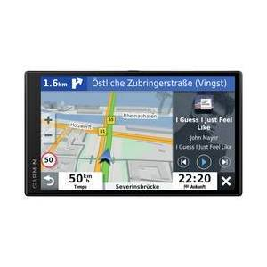 Garmin DriveSmart 65 MT-S EU mit Amazon Alexa navigace 17.7 cm 6.95 palec pro Evropu