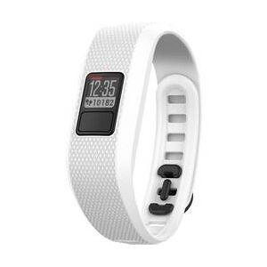 Garmin Fitness hodinky Garmin vivofit 3