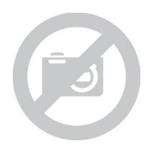 Bosch Accessories Roura, trubka - 0,5 mm, 49 mm Bosch Accessories 1609200968 Průměr 49 mm