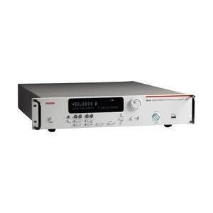 Keithley Laboratorní zdroj s nastavitelným napětím Keithley 2651A, 0 - 40 V, 0 - 50 A, 2 W;Kalibrováno dle ISO