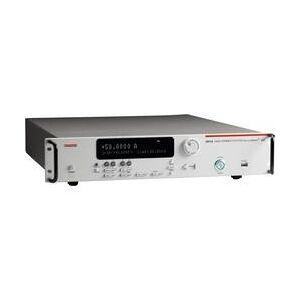 Keithley Laboratorní zdroj s nastavitelným napětím Keithley 2651A, 0 - 40 V, 0 - 50 A, 2 W, Počet výstupů: 1 x, Kalibrováno dle DAkkS