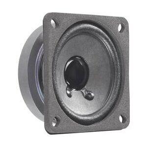 Visaton Širokopásmový reproduktor Visaton FRS 7 (2012), 200 - 20000 Hz, 88 dB