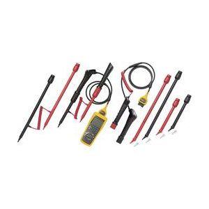 Fluke Tester baterií zkoušečka baterií a akumulátorů Fluke BT520
