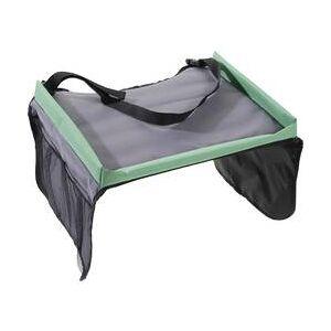 DINO Cestovní stolek k dětské autosedačce DINO Kinderzit 130030