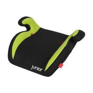 Petex Zvýšení dětské sedačky Petex Moritz 201 HDPE ECE R44/04, zelená