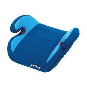 Petex Zvýšení dětské sedačky Petex Max 102 HDPE ECE R44/04, modrá