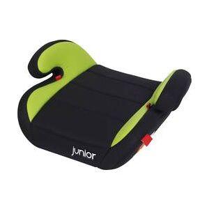 Petex Zvýšení dětské sedačky Petex Max 103 HDPE ECE R44/04, zelená