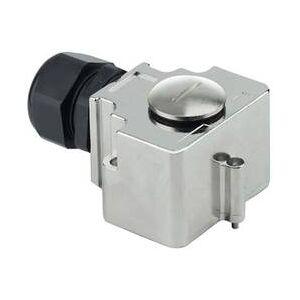 Weidmüller Rozdělovač a adaptér pro senzory - aktory Weidmüller SAI 4/6/8 MH-MHD BLZF 1752083000 640 ks