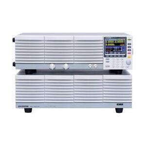 GW Instek Elektronická zátěž GW Instek PEL-3535, 150 V/DC 1050 A, 5250 W