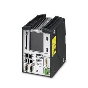 Phoenix Contact Rozšiřující modul pro PLC Phoenix Contact RFC 470S PN 3TX 2916794 24 V/DC