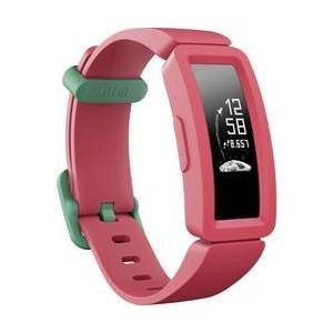 FitBit Fitness hodinky FitBit Ace 2