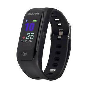 Medisana Fitness hodinky Medisana ViFit Run