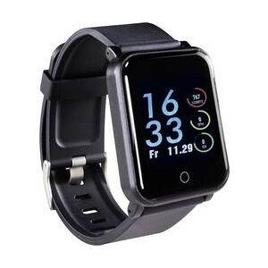 Hama Fitness hodinky s integrovaným senzorem Hama Fit Track 5900