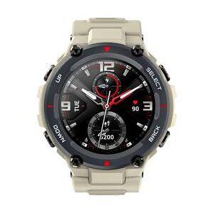 Amazfit GPS sportovní hodinky Amazfit T-Rex