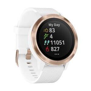 Garmin Fitness hodinky Garmin vivoactive 3
