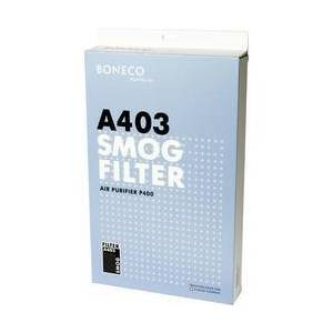 Boneco Náhradní filtr Boneco Smog Filter A403 A403