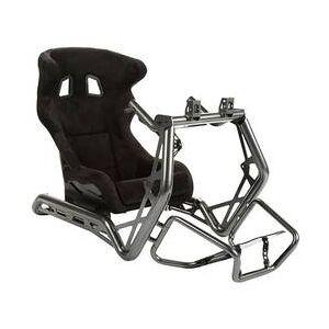 Playseats Herní židle Playseats SENSATION PRO, PS-RSP00142, černá